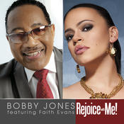 Rejoice With Me! Songs
