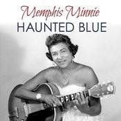 Haunted Blue Songs