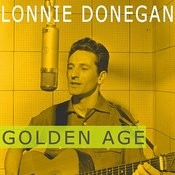 Golden Age Songs