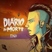 Diário Da Morte Song