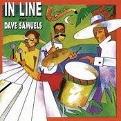 In Line With Dave Samuels Songs