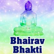 Bhairav Bhakti Songs