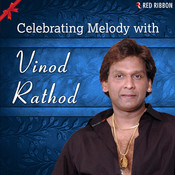 Celebrating Melody With Vinod Rathod Songs