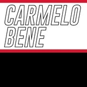 Carmelo Bene Songs