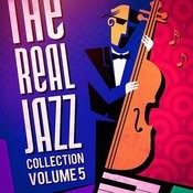 The Real Jazz Collection, Vol. 5 Songs