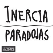 Inercia Song