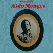 Retrato de Aldo Monges Songs