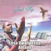 Wamushilo Song