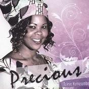 Mpelenikwe-Nshita Song