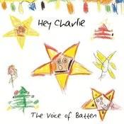 Hey Charlie (Instrumental Verson) Song
