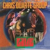 Chris Duarte Group (Live) Songs