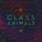 Glass Animals Songs