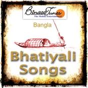 Bhatiyali Songs Songs