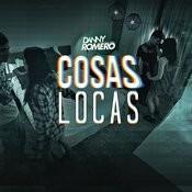 Cosas Locas Songs