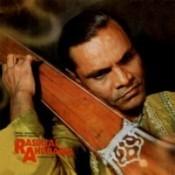 Pandit Rasiklal Andharia (classical Vocal) Songs