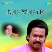 Dharshana Songs