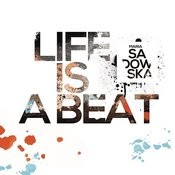 Life Is a Beat Songs