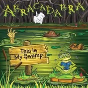 This Is My Swamp Songs