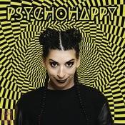 Psychohappy Songs