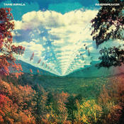 Innerspeaker Songs