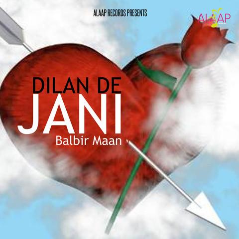 Dil Diyan Vich Song Download