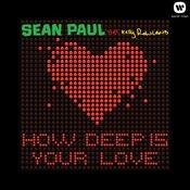 How Deep Is Your Love (feat. Kelly Rowland) Songs