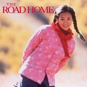 The Road Home (Original Motion Picture Soundtrack) Songs