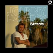 L'Attente (Radio Edit) Songs