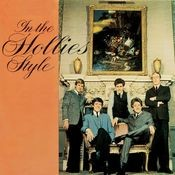 In The Hollies Style Songs