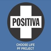 Choose Life (Radio Version) Songs