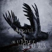 A Murder Of Crows Songs