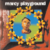 Marcy Playground Songs