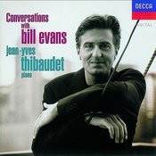 Your Story MP3 Song Download- Conversations with Bill Evans
