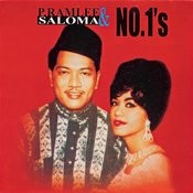 Joget Malaysia (Single) Songs