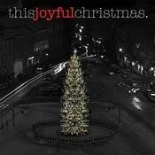 This Joyful Christmas Songs