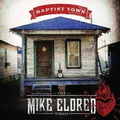 Baptist Town Songs