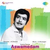 Aswamedam (drama)  Songs