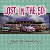 Lost In The Fifties Songs