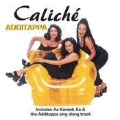 Additappa Songs