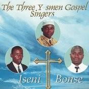 Iseni Bonse Songs