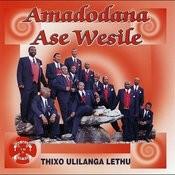 Thixo Ulilanga Lethu Songs