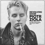 Revolving Door Songs
