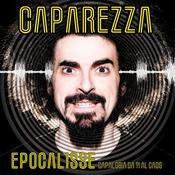 Epocalisse: Capalogia Da ?! Al Caos Songs