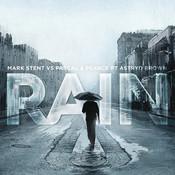 Rain (Drumhide Mix) Song