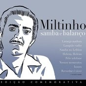 Miltinho, Samba E Balanço Songs