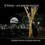 O Pacto - Um Poema Musical Songs