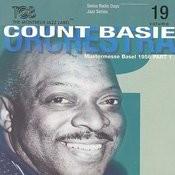 Basel 1956 Part 1 Songs