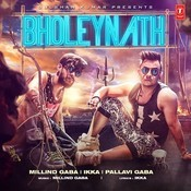 Bholeynath Song