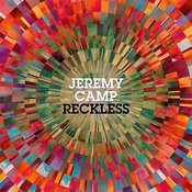 Reckless Songs