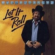 Let It Roll Songs